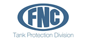 FNC Tank protection division