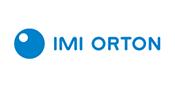 IMI Orton