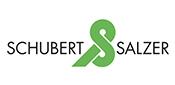 Schubert Salzer