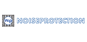 WP Noiseprotection